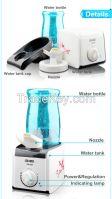 Spray mist mini bottle portable air humidifier GL-1126