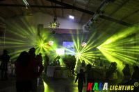 High Quality Dual Prism LCD Touch Screen Stage 7R Beam Light Sharpy 230W Moving Head Light