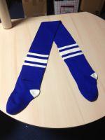 Good Quality Acrylic Sock Shaped Neck Scarf