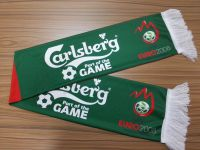 New Design Football Fan Neck Scarf