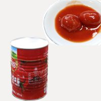 whole peeled tomatoes cans