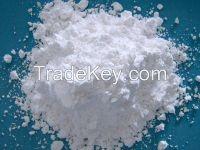 high white aluminium hydroxide