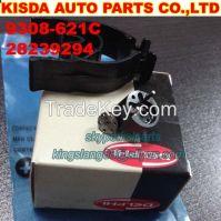 D elphi control valves 9308-621C 9308Z621C 28239294 28440421
