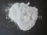 PTFE WAX/ micro powder