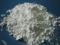 PE WAX/ PE micro powder