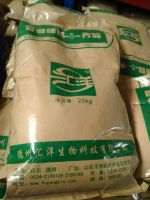 glucono delta-lactone exporter