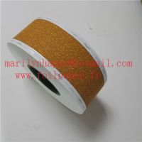 laser perforation cigarette filter tipping paper