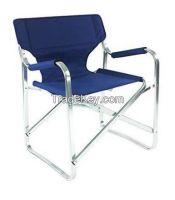 aluminum director chair&folding chair