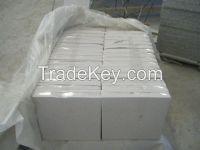 Chinese Cheap Red Granite G664