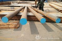 AISI 8620 Alloy Steel Bar