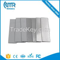 flexiable anti-metal rfid tag