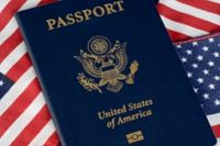 Buying good quality registered and real (genuine) passport, ID or driving license or any other document is very easy with us