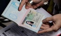 Purchase Top quality real and fake documents;visa,passports,ID