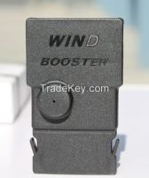 WIND BOOSTER Electronic Throttle Accelerator