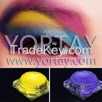 Mica Powder for Eyeshadow/ Pearl Pigment for Cosmetics