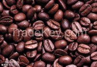 wholesale 1kg 2kg coffee
