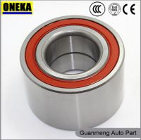 [ONEKA]China supplier auto axle bearing DAC49900045ABS