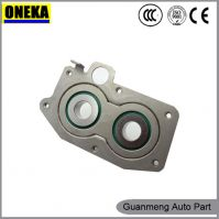 [ONEKA]wholesale auto parts transmission bearing 02T 311 206H for VW