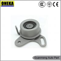 [ONEKA]Auto engine system parts tensioner pulley 24410-26000 for Hyundai