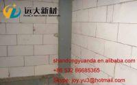 Wholesale Concrete Block Suppliers