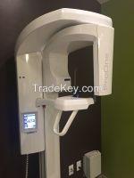 Planmecca Pro One digital Panoramic X-ray