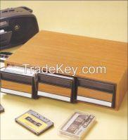 furniture rigid PVC film
