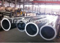 seamless honed tube, skiving tube, pre-honed tube, Chrome plated bar, Ni&Cr chrome plated bar , hydraulic cylinder ,cold finished carbon and alloy steel tubing for mechanical industry