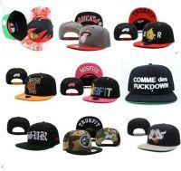 camo trukfit snapback hat custom skate MISFIT hats snapbacks snap back