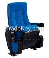 cinema movie chairs