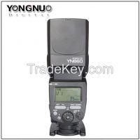 Yongnuo 2.4GHz Speedlite YN660