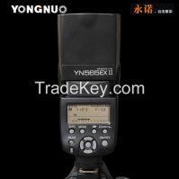 YONGNUO YN565EX II