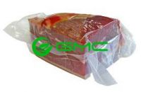 PA/PE Vacuum Shrink Bags-SL-for Fresh or Frozen Meat with Bone or Boneless