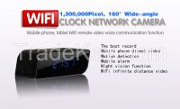 Korean style 720P WIFI IP