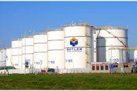 We supply  MAZUT M100 GOST 10585, 75, 99, USED RAILS AND HMS 1, 2, BITUMEN, D2, GASOIL, D6 VIRGIN FUEL OIL, JP54, D2 GASOIL, LPG, LNG, BITUMEN, BASE OIL, MAZUT100, UREA 46 PERCENT PRILLED AND GRANULAR, DAP, AMMONIA, NPK on CIF ASWP and FOB RUSSIA, produc