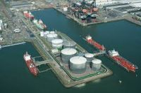 We supply  D6 VIRGIN FUEL OIL, D2 GASOIL,  MAZUT M100 GOST 10585, 75, 99, USED RAILS AND HMS 1, 2, BITUMEN, D2, GASOIL, D6 VIRGIN FUEL OIL, JP54, D2 GASOIL, LPG, LNG, BITUMEN, BASE OIL, MAZUT100, UREA 46 PERCENT PRILLED AND GRANULAR, DAP, AMMONIA, NPK on