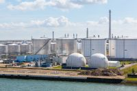 We supply  SUNFLOWER OIL, BITUMEN, COAL, PETROLEUM COKE, D6 VIRGIN FUEL OIL, D2 GASOIL,  MAZUT M100 GOST 10585, 75, 99, USED RAILS AND HMS 1, 2, BITUMEN, D2, GASOIL, D6 VIRGIN FUEL OIL, JP54, D2 GASOIL, LPG, LNG, BITUMEN, BASE OIL, MAZUT100, UREA 46 PERCE
