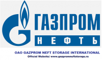 RUSSIAN TANK FARM IN PORT OF HOUSTON, USA......RUSSIAN D6 VIRGIN FUEL OIL 200 000 000 MILLION GALLONS TANK STORAGE FACILITIES AVAILABLE FOR LEASING IN THE PORTOF HOUSTON, USA FOR MORE DETAILS CONTACT ITS OPERATOR AND MANAGENMENT…. GAZPROM N