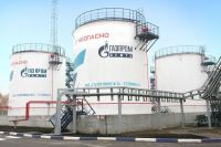 RUSSIAN TANK STORAGE TANKS, BUNKERS VESSELS AND INJECTION FACILITIES FOR LEASING IN PORT OF HOUSTON, USA......RUSSIAN D6 VIRGIN FUEL OIL 200 000 000 MILLION GALLONS TANK STORAGE FACILITIES ARE AVAILABLE FOR LEASING IN THE PORTOF HOUSTON, USA FOR MORE DETA