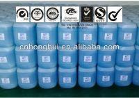 Bulk selling  comfort softlan fabric liquid detergent/formulas of liquid detergent