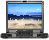 2016 hot product Getac B300 full rugged laptop with core i5 i7 processor
