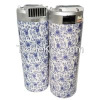 high power subwoofer dual speakers