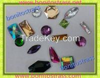 Jewelry Wholesale Handmade