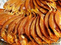 Quality Grade A Dried Stock Fish ,Dried Fish