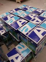 A4 Copy Paper 80gsm 500 sheets