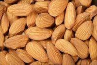 Almond Nuts, Pistachio Nuts, Walnuts, Betel Nuts, Cashew Nuts