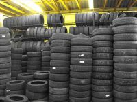 Used Tyre, Used Tires, Second Hand Tyre, Second Hand Tires