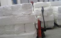 EPS Block Scraps
