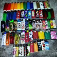 Disposable lighters j25 j26-Lighters-Disposable Lighters