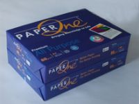 80 GSM A4 Copy Papers , office paper / International Size A4 / Double AA