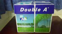 A4 Copy Paper,Double A A4 Paper 80GSM 70GSM, Newsprint paper